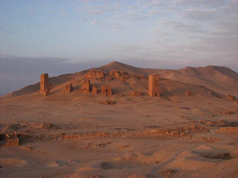 Palmyra-4-2