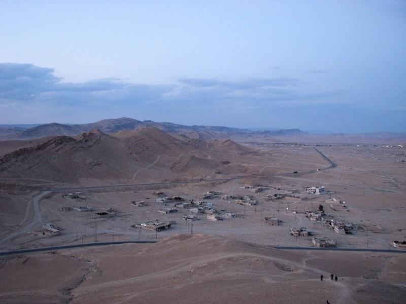 Palmyra-7-2