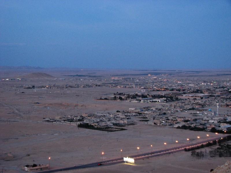 Palmyra-8-2