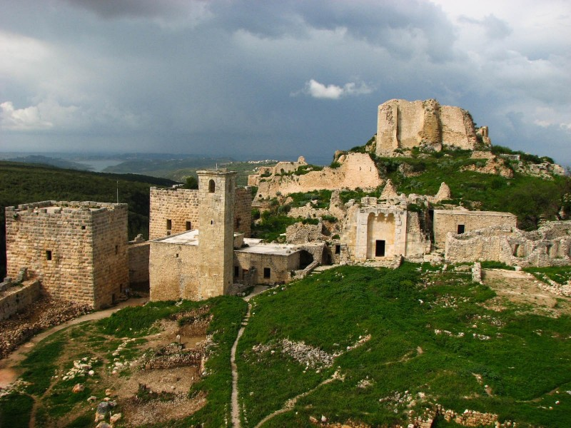 Saladdins-Castle-12-2