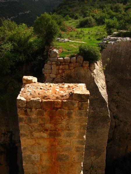 Saladdins-Castle-14-2