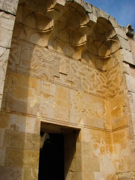 Saladdins-Castle-16-2