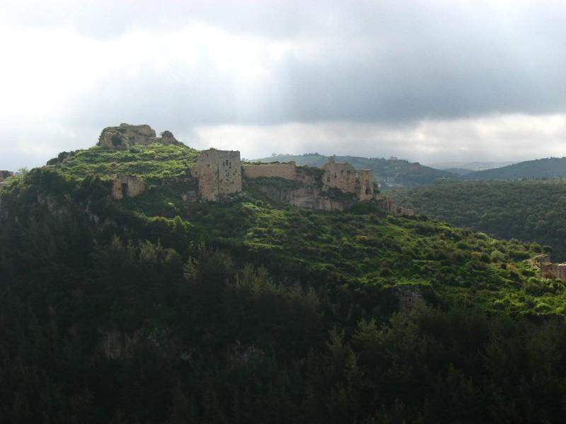 Saladdins-Castle-2-2