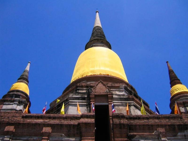 Ayutthaya_10-2