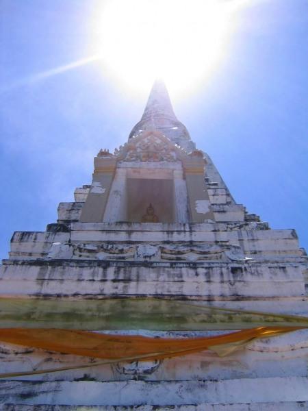 Ayutthaya_21-2