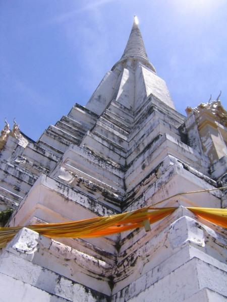 Ayutthaya_22-2