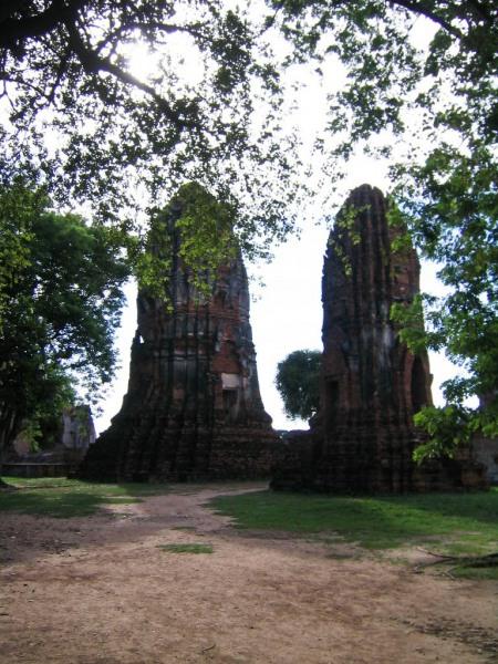 Ayutthaya_23-2