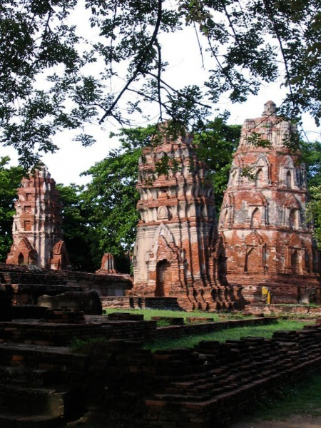Ayutthaya_24-2