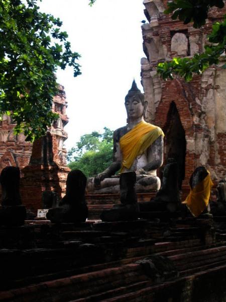 Ayutthaya_28-2