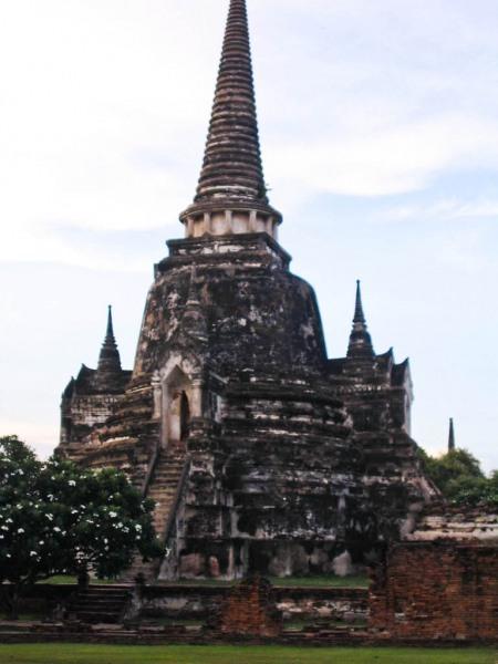 Ayutthaya_3-2