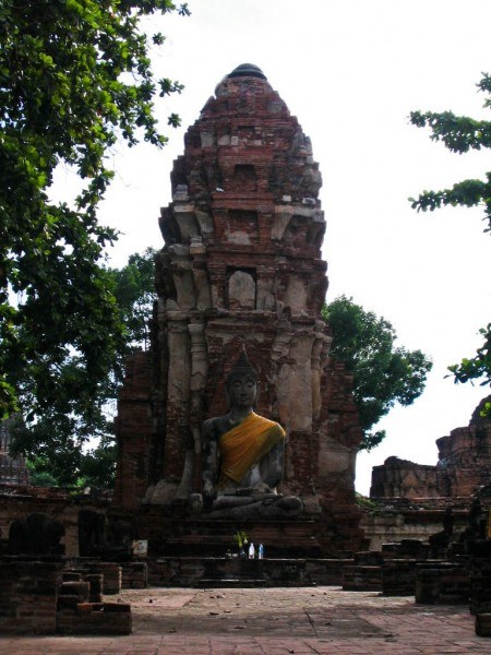 Ayutthaya_31-2