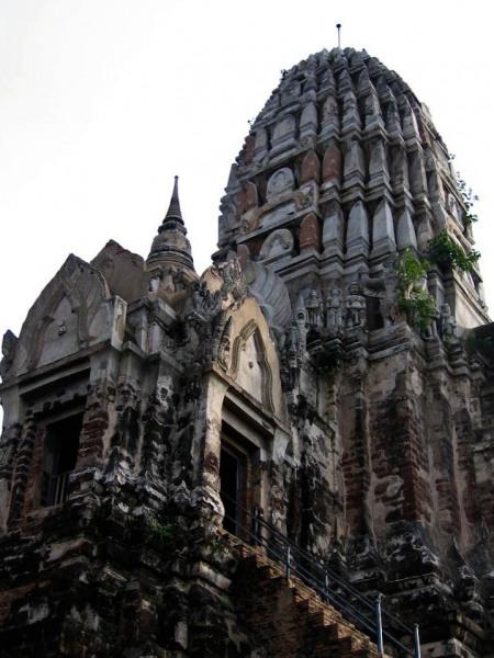 Ayutthaya_35-2