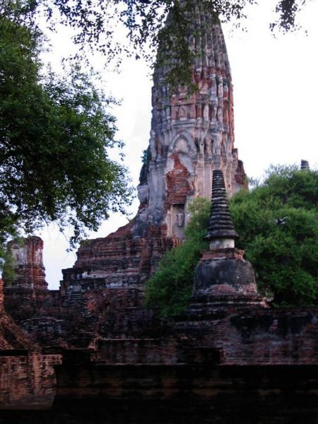 Ayutthaya_6-2