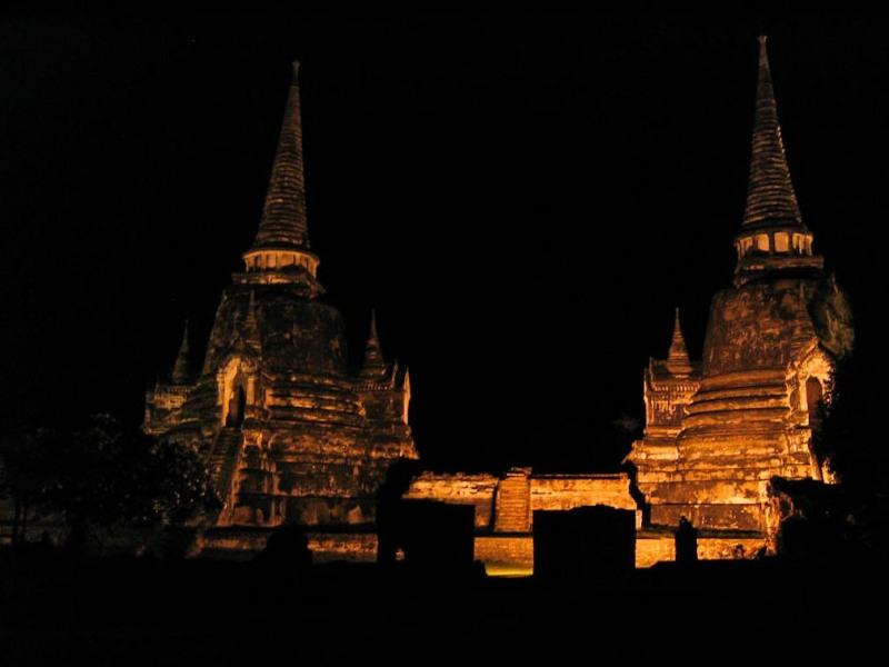 Ayutthaya_7-2