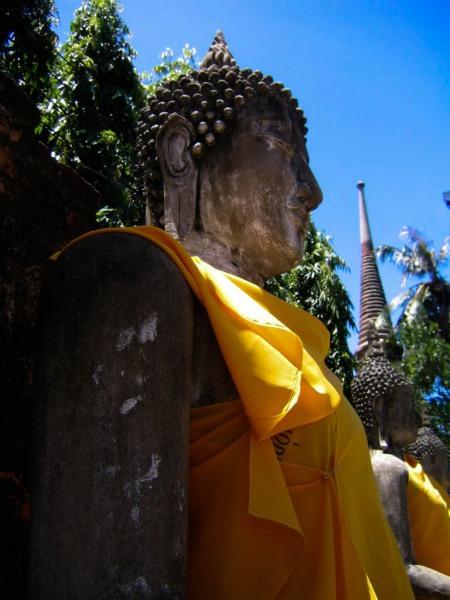 Ayutthaya_8-2