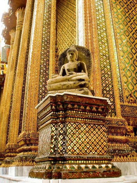 Bangkok_1-2