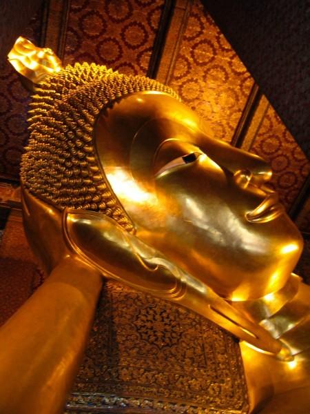 Bangkok_14-2