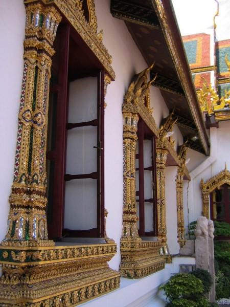 Bangkok_8-2