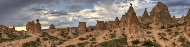 Cappadocia-1-2