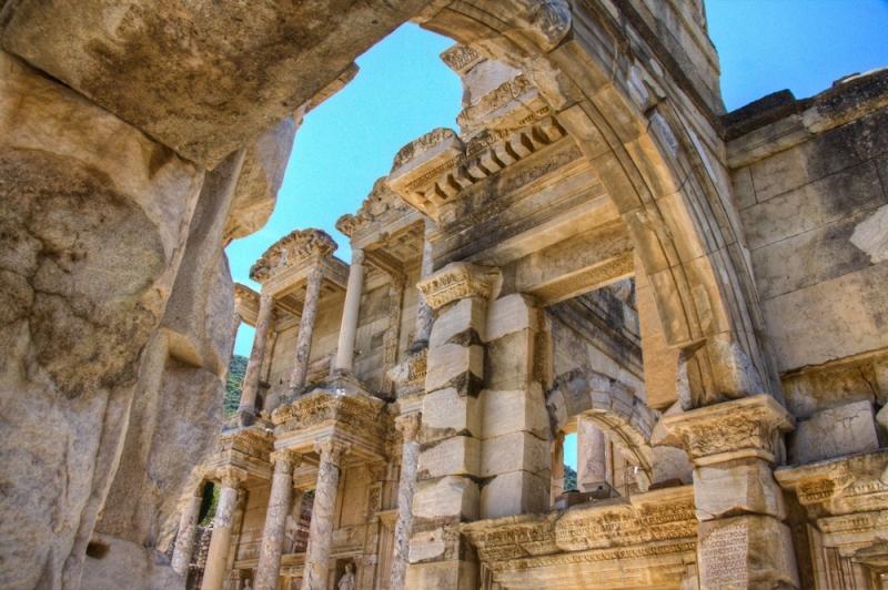 Ephesus-20