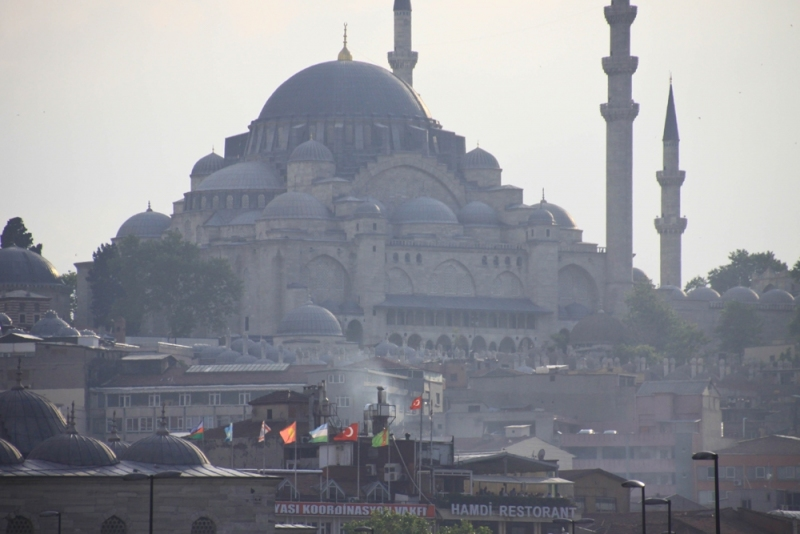 Istanbul-27