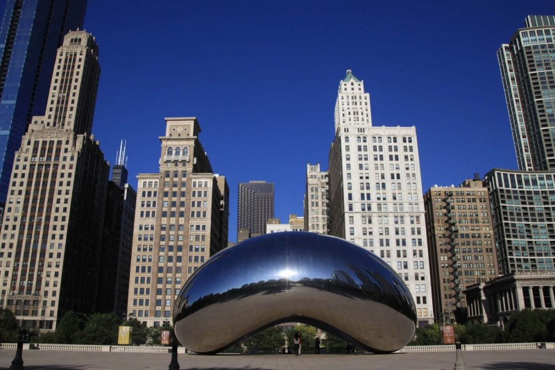 5-_IL_Chicago_2012_15