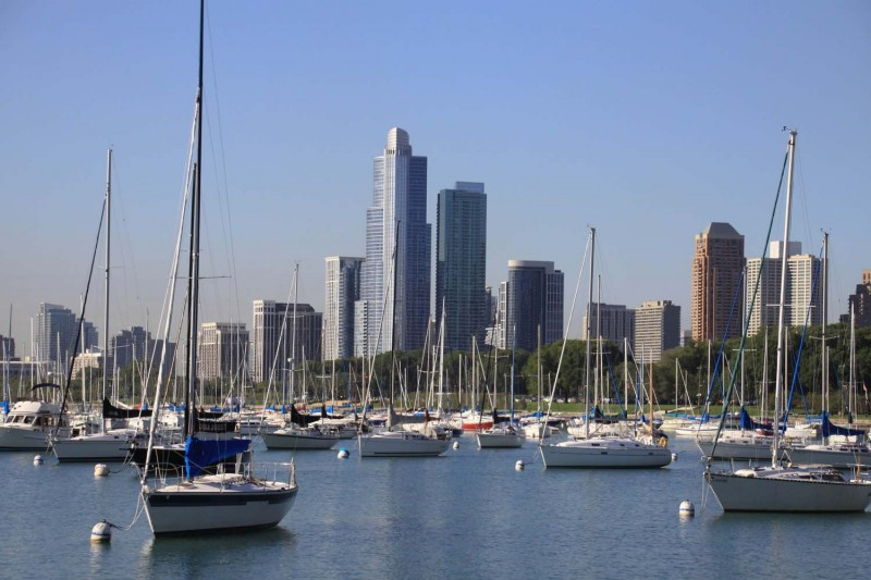 5-_IL_Chicago_2012_17
