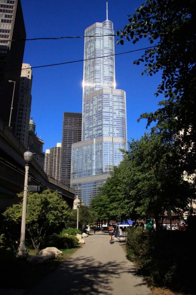5-_IL_Chicago_2012_20-2