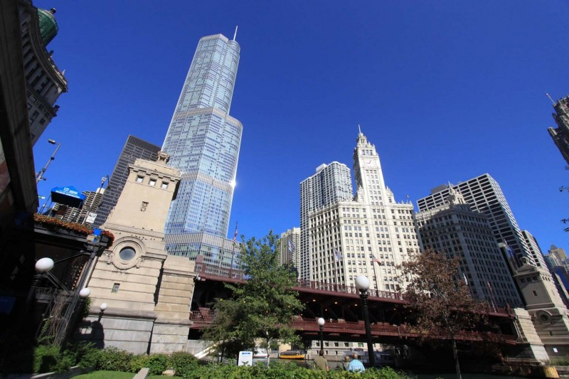 5-_IL_Chicago_2012_21