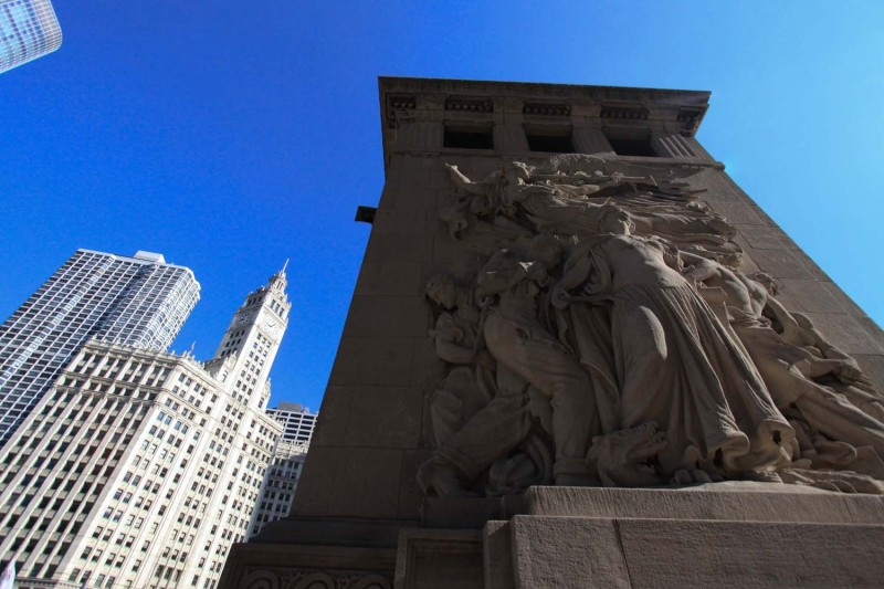 5-_IL_Chicago_2012_23-2