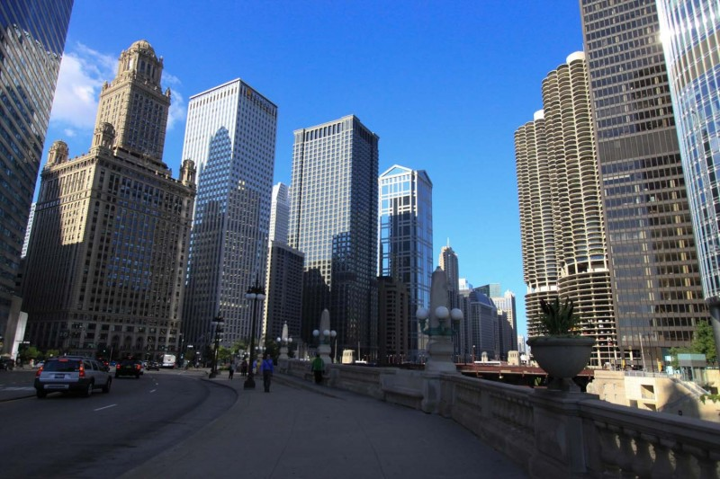 5-_IL_Chicago_2012_24