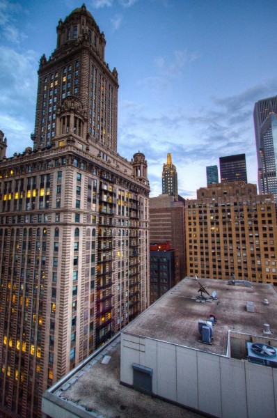 5-_IL_Chicago_2012_28-2