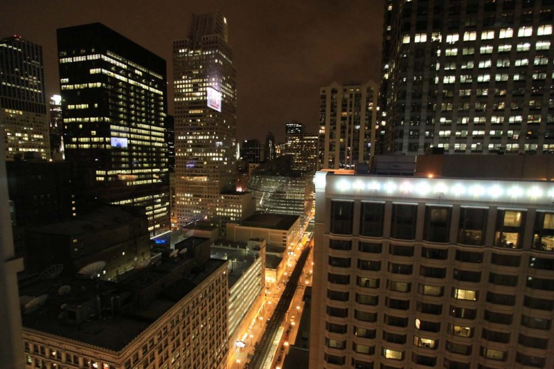 5-_IL_Chicago_2012_7