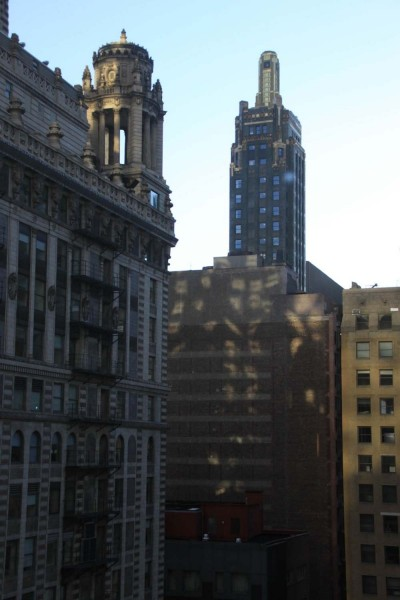5-_IL_Chicago_2012_9