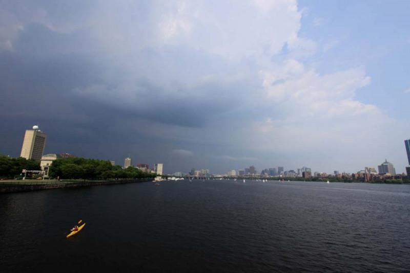 Boston_2010_13-2