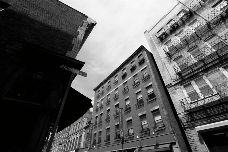 Boston_2010_5-2
