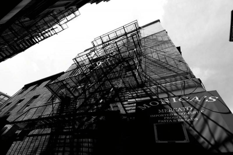 Boston_2010_6-2