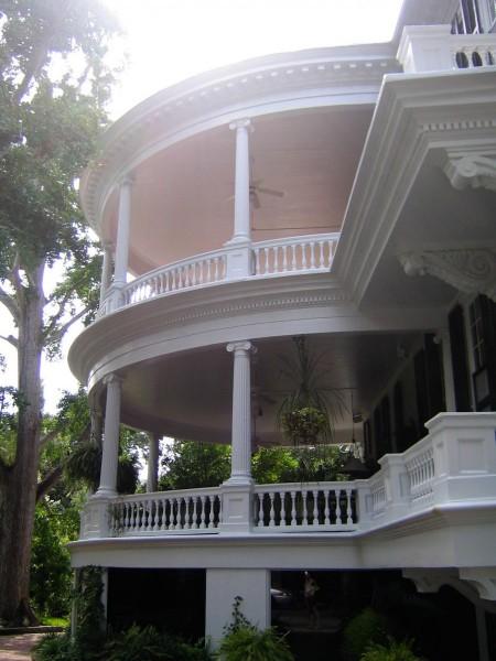 Charleston_2004_4-2