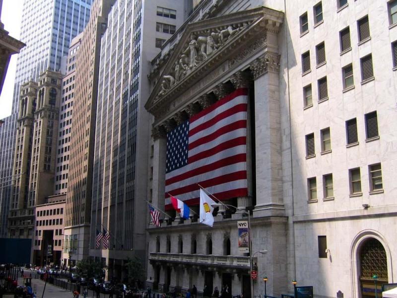 NYC_2004_12-2