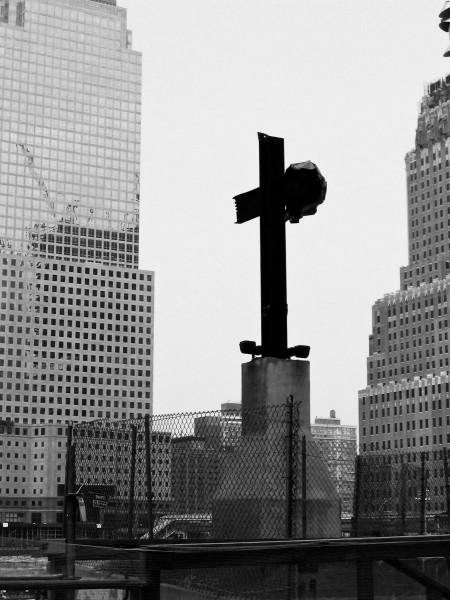 NYC_2004_16-3