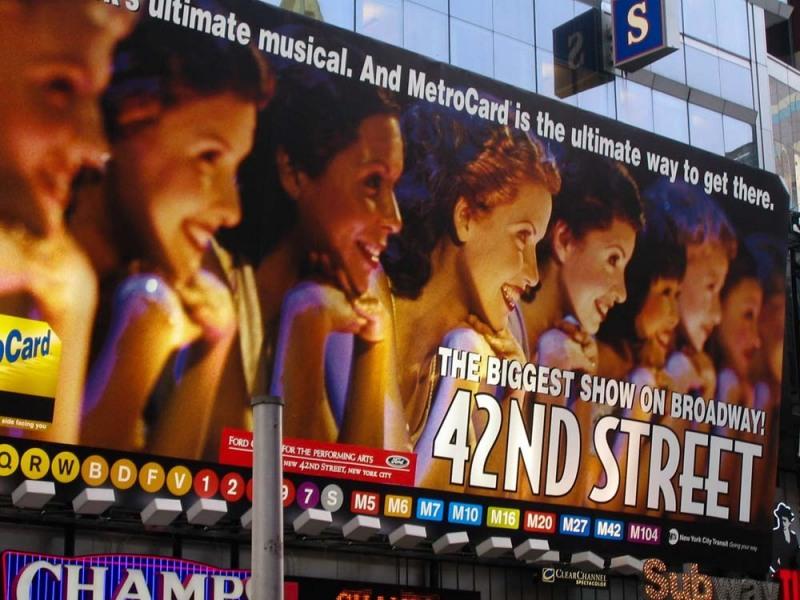 NYC_2004_17-2
