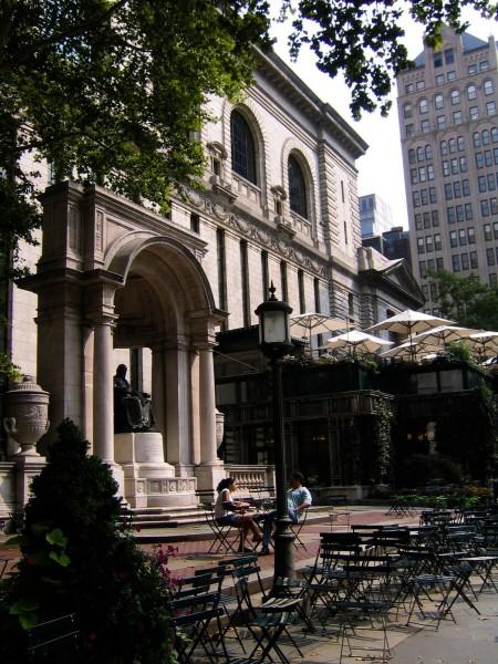 NYC_2004_19-2