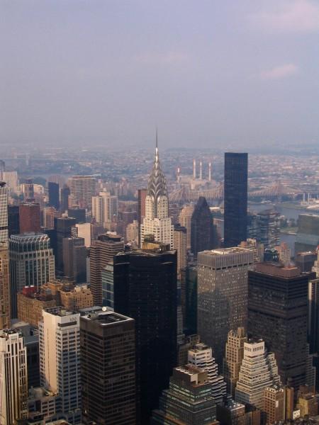 NYC_2004_20-2