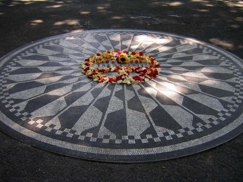 NYC_2004_24-2