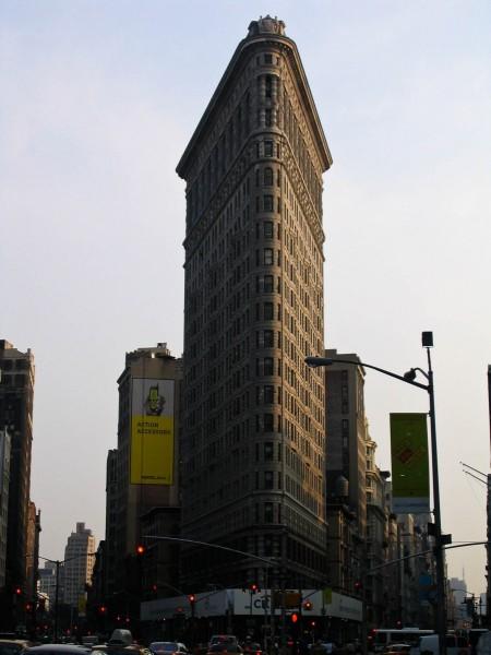 NYC_2004_25-2