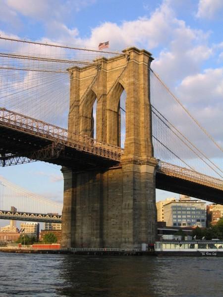 NYC_2005_7-2