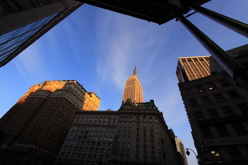 NYC_2009_3