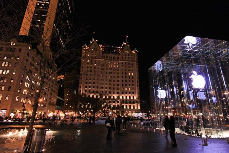 NYC_2009_5-2