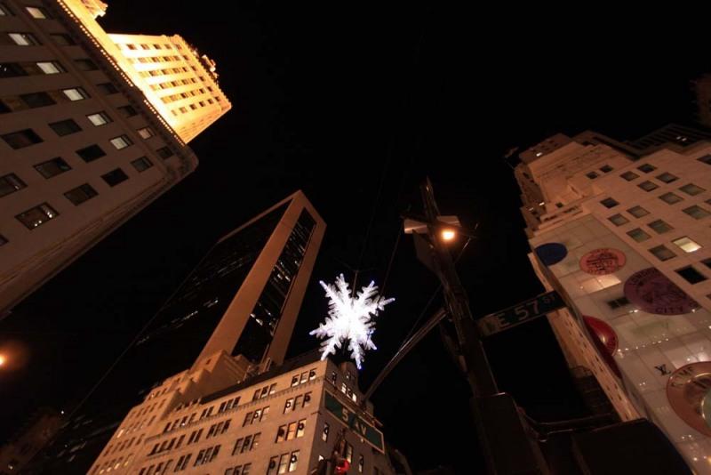 NYC_2009_6-2