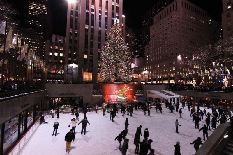 NYC_2009_7-2